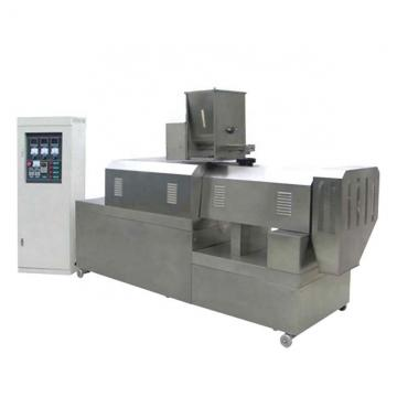 Multi-Function Dog Food Extruder Plant /Dog Food Processing Line Making Machine with Low Price