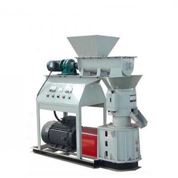 Professional Supplier Duck Feed Production Machine