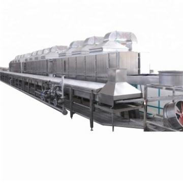 Household Noodles Making Machine with Factory Supply