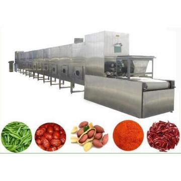 20 trays digital food dehydrator industrial double outershell food drying machine/commercial food fruit dehydrator