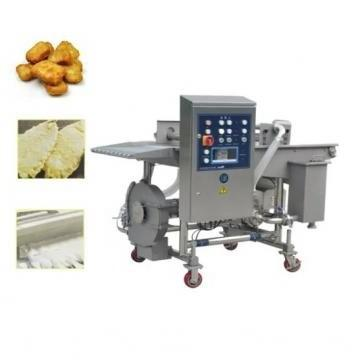 Fully Automatic Industrial Oil Drilling Starch Making Processing Machine
