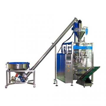 Automatic Thermal Processing Starch Mogul Line Depositing Machine with Ce/ISO Certification