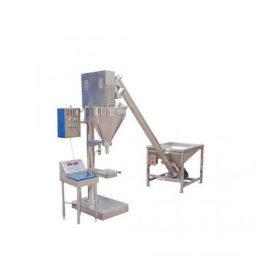 Modified Starch / Baby Food / Degradable Material Processing Machine