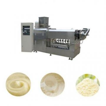Starch Mould Jelly Candy Production Line Snack Machine